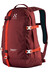 Haglöfs Tight Large Backpack 25l DARK RUBY/HABANERO